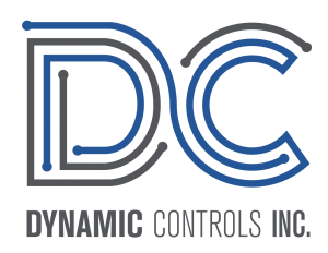 Dynamic Controls Inc